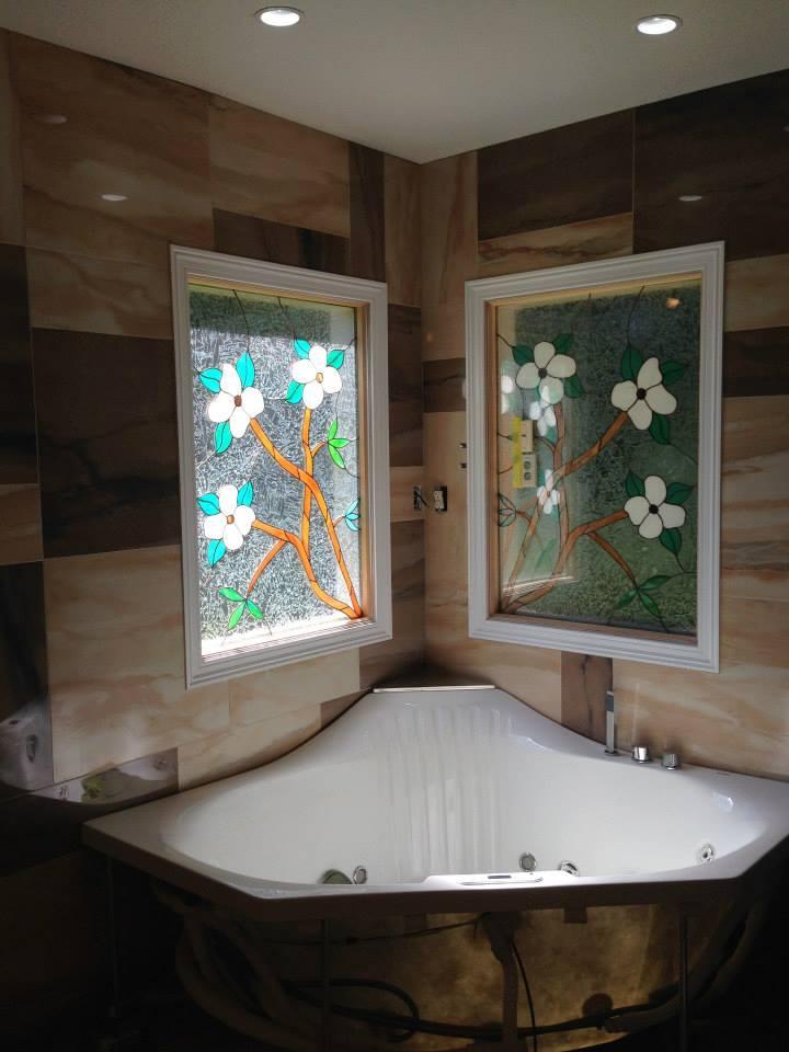 residential-master-bath