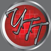 YTT Inc.