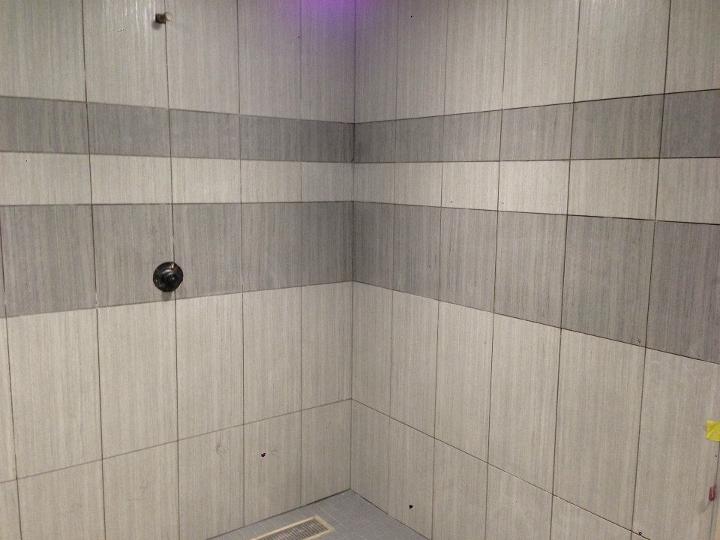 Shaw Jcc Pool Amp Locker Room Ytt Inc
