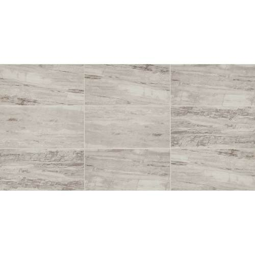 Silver Springs River Marble Series By Daltile YoungstownTilecom - Daltile colorado springs