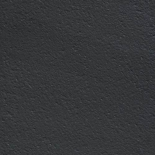 dark grey floor tile texture wwwimgkidcom the image